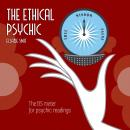 The Ethical Psychic Audiobook