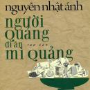 Nguoi Quang Di An My Quang Audiobook