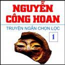 Truyen Ngan Nguyen Cong Hoan Audiobook