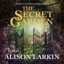 The Secret Garden Audiobook