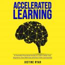 Accelerated Learning Audiobook