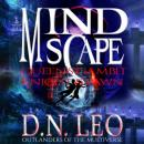 Mindscape One: Queen's Gambit & Knight & Pawn Audiobook