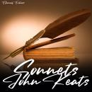 Sonnets of John Keats Audiobook