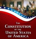 Constitution of the United States of America, Founding Fathers Of The United States