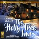 HOLLY TREE INN, Barry M. Putt Jr, Charles Dickens