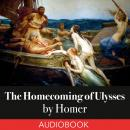 The Homecoming of Ulysses