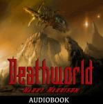 Deathworld, Harry Harrison