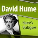 Hume's Dialogues, David Hume