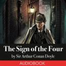 Sherlock Holmes: The Sign of the Four