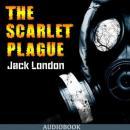 The Scarlet Plague Audiobook
