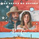 Red Bluff of Tucson, Paul Cox