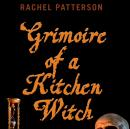 Grimoire of a Kitchen Witch Audiobook