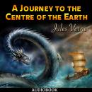 Journey to the Centre of the Earth, Jules Verne