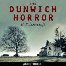 The Dunwich Horror Audiobook