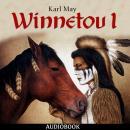 Winnetou I Audiobook