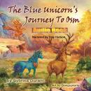 Blue Unicorn's Journey To Osm, Sybrina Durant