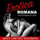 Erotica Romana Audiobook