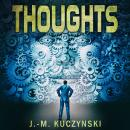 Thoughts, J.-M. Kuczynski