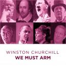 Great Speeches  We Must Arm Audiobook