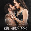 Falling for the Bad Boy (Bedtime Reads Book 1), Kennedy Fox
