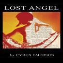 Lost Angel Audiobook
