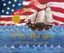 Rocket's Red Glare: Celebrating the History of the Star Spangled Banner, Peter Alderman