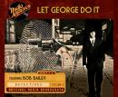 Let George Do It, Volume 4, Various