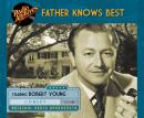 Father Knows Best, Volume 1, Robert Young