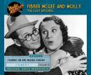 Fibber McGee and Molly: The Lost Episodes, Volume 10, Don Quinn