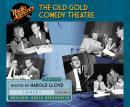 Old Gold Comedy Theatre, Volume 2