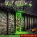 Self Storage, Jay Bonansinga