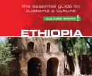 Ethiopia - Culture Smart!: The Essential Guide to Customs & Culture, Sarah Howard