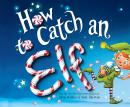 How to Catch an Elf Audiobook