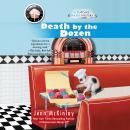 Death by the Dozen Audiobook