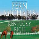 Kentucky Rich, Fern Michaels