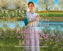 Weddings At Promise Lodge, Charlotte Hubbard