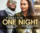 If Only For One Night, ReShonda Tate Billingsley