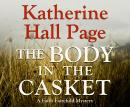 Body in the Casket, Katherine Hall Page