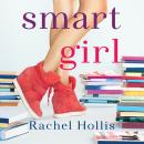 Smart Girl Audiobook