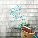 Book of Summer, Michelle Gable