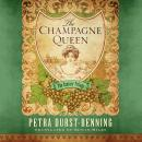 The Champagne Queen Audiobook