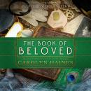 The Book of Beloved Audiobook
