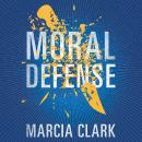 Moral Defense Audiobook