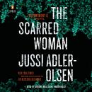 The Scarred Woman Audiobook