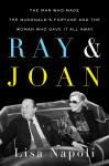 Ray & Joan: The Man Who Made the McDonald's Fortune and the Woman Who Gave It All Away Audiobook