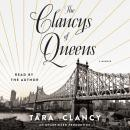 Clancys of Queens: A Memoir, Tara Clancy