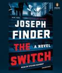 The Switch: A Novel Audiobook