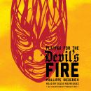 Playing for the Devil's Fire Audiobook