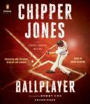 Ballplayer Audiobook