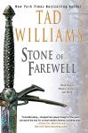 Stone of Farewell: Book Two of Memory, Sorrow, and Thorn, Tad Williams